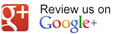Review Grasp Hand Therapy on Google Plus